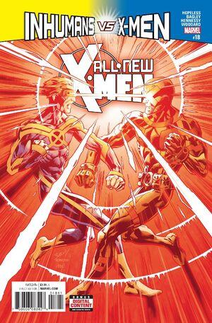 All-New X-Men Vol 2 18.jpg