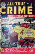 All True Crime Vol 1 42
