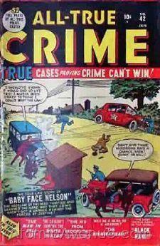 All True Crime Vol 1 42.jpg