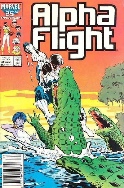 Alpha Flight Vol 1 41