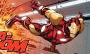 Anthony Stark (Earth-616) from Iron Man Annual Vol 3 1 010