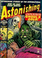 Astonishing Vol 1 13