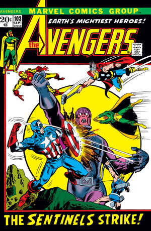 Avengers Vol 1 103.jpg