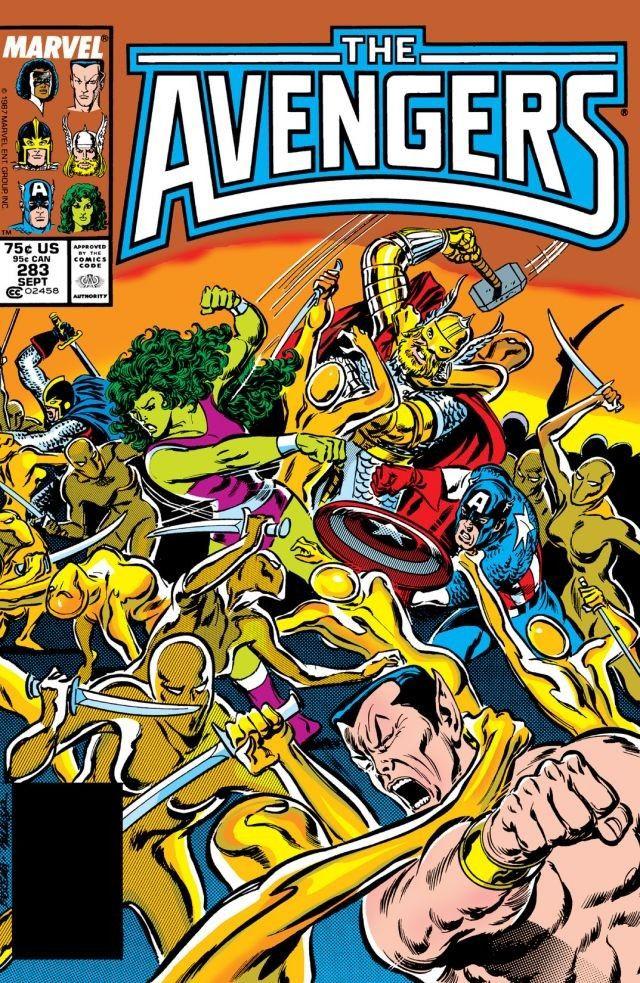 Avengers Vol 1 283.jpg