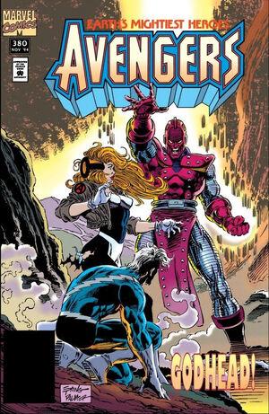 Avengers Vol 1 380.jpg