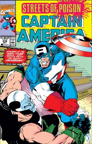 Captain America Vol 1 378.jpg