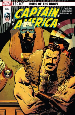 Captain America Vol 1 697.jpg