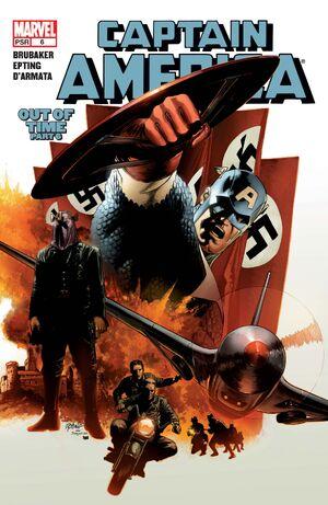 Captain America Vol 5 6.jpg