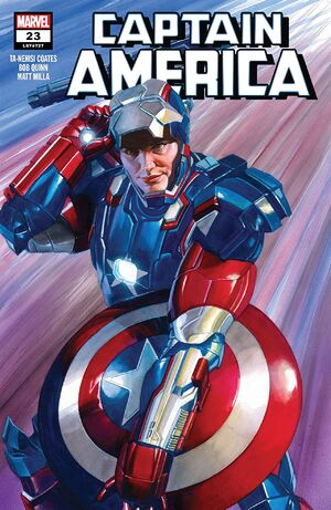 Captain America Vol 9 23.jpg