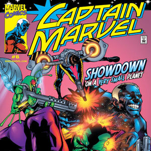 Captain Marvel Vol 4 6.jpg