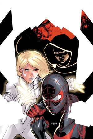 Cataclysm Ultimate Spider-Man Vol 1 2 Textless.jpg