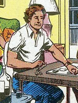 Charles Winslow (Earth-616)