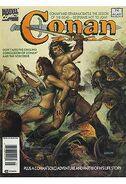 Conan Saga Vol 1 74