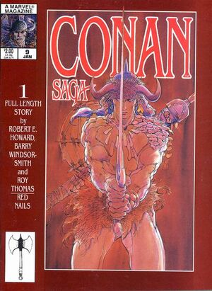 Conan Saga Vol 1 9.jpg