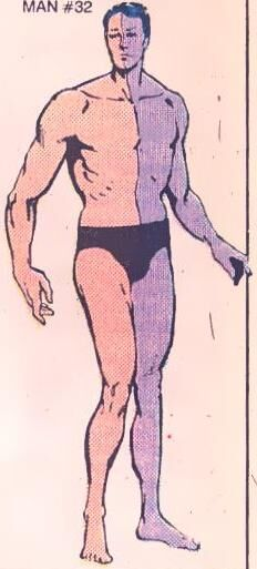 Contraxians from Official Handbook of the Marvel Universe Vol 2 15 001.jpg
