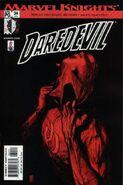 Daredevil Vol 2 34