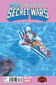 Deadpool's Secret Secret Wars Vol 1 2 Gwen Variant.jpg