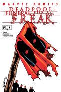 Deadpool Vol 3 62