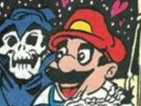 Super Mario (Earth-9047)