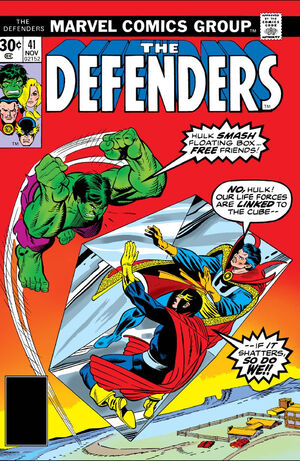 Defenders Vol 1 41.jpg