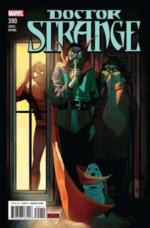 Doctor Strange Vol 1 390.jpg