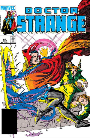 Doctor Strange Vol 2 67.jpg