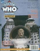 Doctor Who Special Vol 1 21