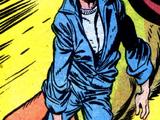 Edward Roberts (Counter-Earth) (Earth-616)
