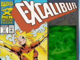 Excalibur Vol 1 71