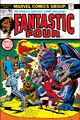 Fantastic Four Vol 1 135