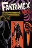 Fantomex MAX Vol 1 4 Textless.jpg