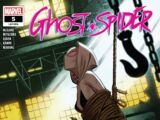 Ghost-Spider Vol 1 5