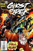Ghost Rider Vol 3 66