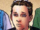 Harmon Furmintz (Earth-616)