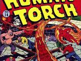 Human Torch Vol 1 14
