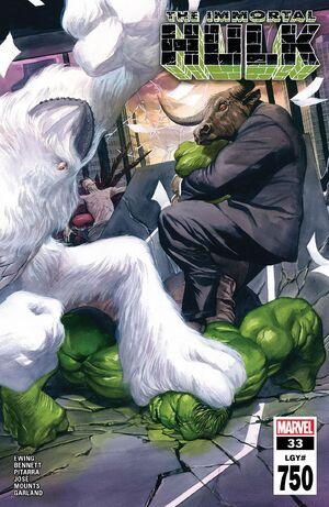 Immortal Hulk Vol 1 33.jpg