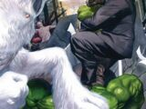 Immortal Hulk Vol 1 33