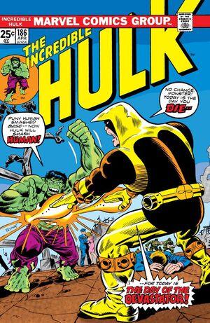 Incredible Hulk Vol 1 186.jpg