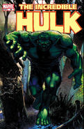 Incredible Hulk Vol 2 88