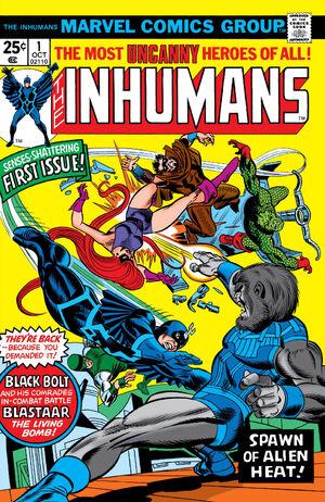 Inhumans Vol 1 1.jpg