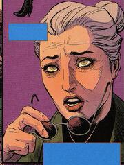 Irene Adler (Earth-Unknown) from Marvel Comics Presents Vol 3 5 001.jpg