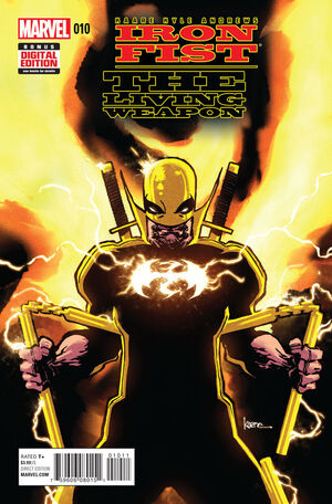 Iron Fist The Living Weapon Vol 1 10.jpg