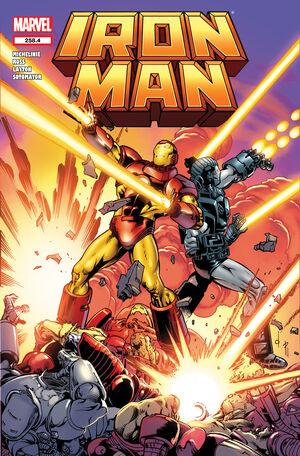 Iron Man Vol 1 258.4.jpg