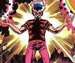 James-Michael Starling (Earth-616) Defenders Vol 1 77.jpg