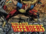 Last Defenders Vol 1 4