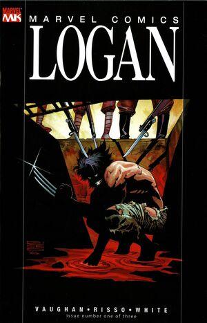 Logan Vol 1 1.jpg