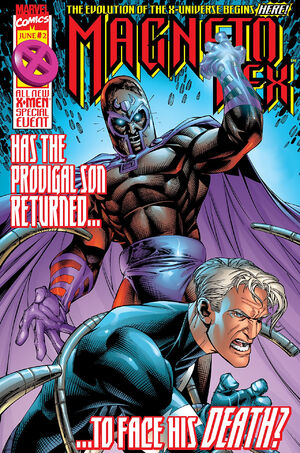 Magneto Rex Vol 1 2.jpg