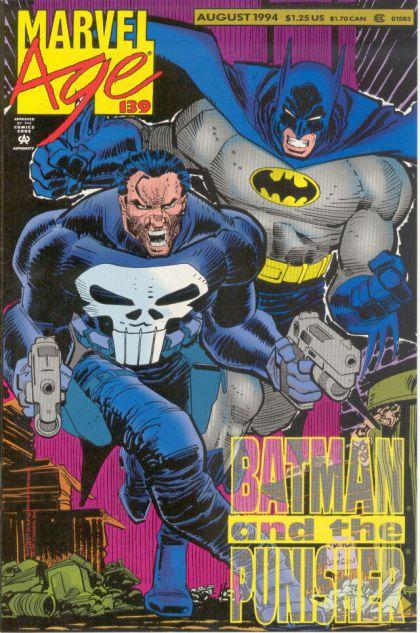 Marvel Age Vol 1 139