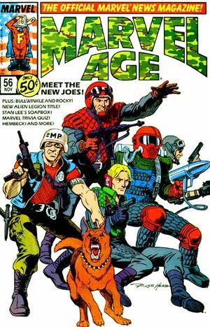 Marvel Age Vol 1 56.jpg