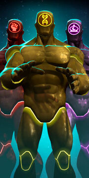 Marvel Contest of Champions Act 1 Chapter 2.jpg